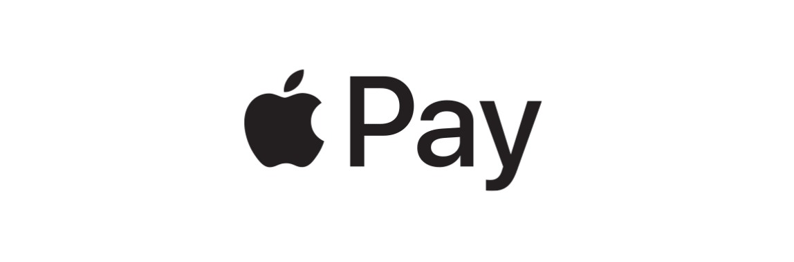 Apple Pay Maksumenetelmä