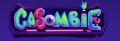 Casombie Logo
