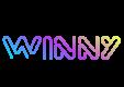 winny logo